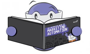 Marketo Graphic