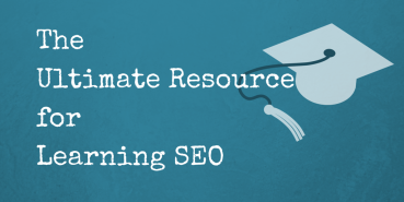 Learning SEO