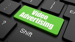 Social Media Video Ad Types