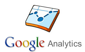 54 Google Analytics Resources