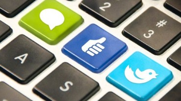 How Churches Use Social Media