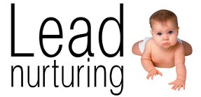 leadnutriting