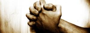 pray-657x245