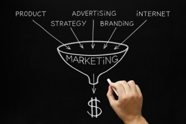 Sales Funnel: The Ultimate Guide to Creating Customers