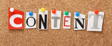 11 Content Curation Tools Every Marketer Needs