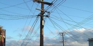 telephone-wires