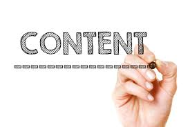 How to Create Great Content That Drives Traffic