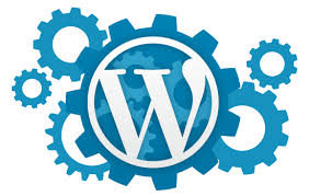 Think you are a WordPress genius? Test here