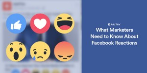 facebook-reactions-v2