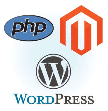 A Comprehensive Guide to Learning PHP for WordPress Development