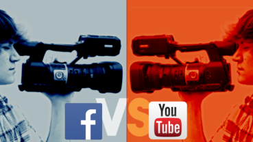 Facebook vs YouTube: Which is Better to Upload Your Video