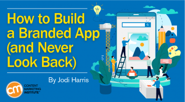 How to Build a Branded App (and Never Look Back)