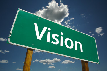 Mission, Vision, Goals, Strategies and Tactics