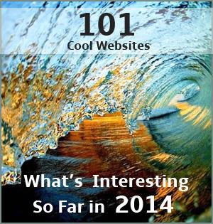 101websites