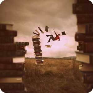 Falling_Into_a_Good_Book