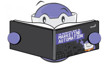 Guide to Marketing Automation Systems (MAS)