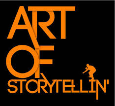 Content Marketing and the Art of Storytelling