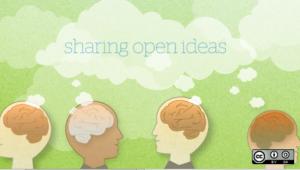 bus_sharing