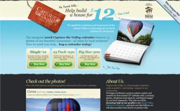 9 Essential Principles for Good Web Design