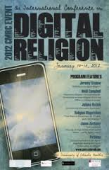 Five Social Media Trends that are Reshaping Religion