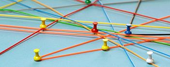 Google Analytics Official Website – Web Analytics & Reporting