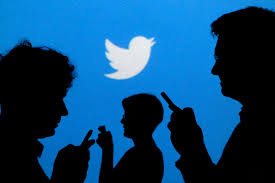 Create your Twitter content strategy