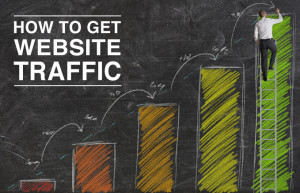 website_traffic_6