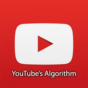 youtube-search-algorithm