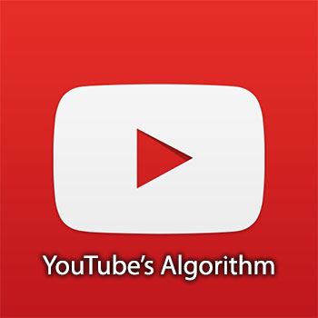 Secrets of the YouTube Search Algorithm