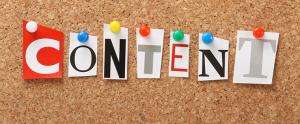 content-2015