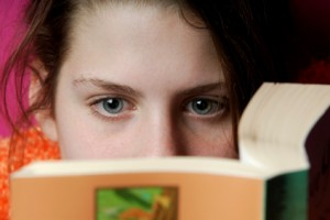Do Millennials Read? Yes, But They Read Differently.