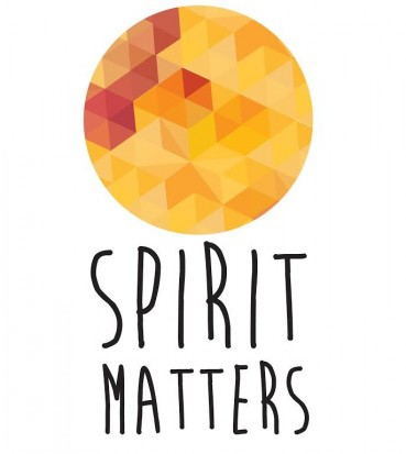 Spirit Matters: An introduction to Bhakti Yoga through videos