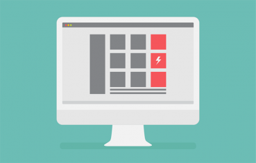 Responsive design no longer optional in WordPress – What Next?