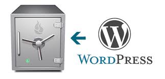 11 Best and Free quality plugins to backup your WordPress websites