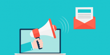 Doing Newsletter marketing the right way