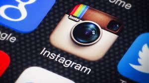 How to Exploit Popular Hashtags on Instagram