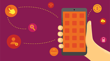 Simple tips to create useful mobile apps