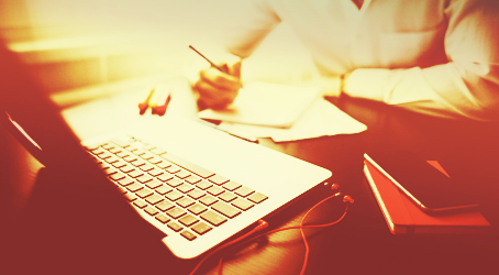 How to Integrate Guest Blogging Into Your Content Marketing Strategy
