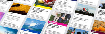 Facebook – Instant Articles for WordPress