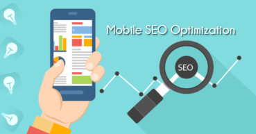 SEO for the Mobile Index
