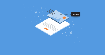 The Ultimate Guide to Background Images in Email