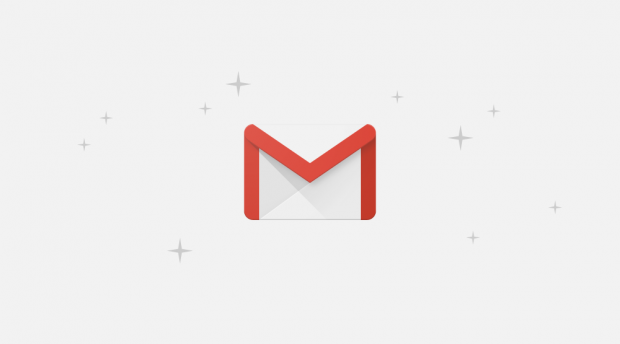 Stay composed: here's a quick rundown of the new Gmail