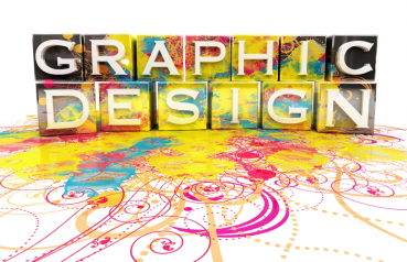 Don't Put Your Graphic Design Budget on the Back Burner
