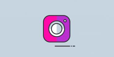 11 WordPress Instagram Plugins for Displaying Interactive Feeds