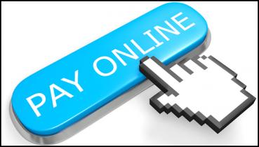 Website Payment Acceptance