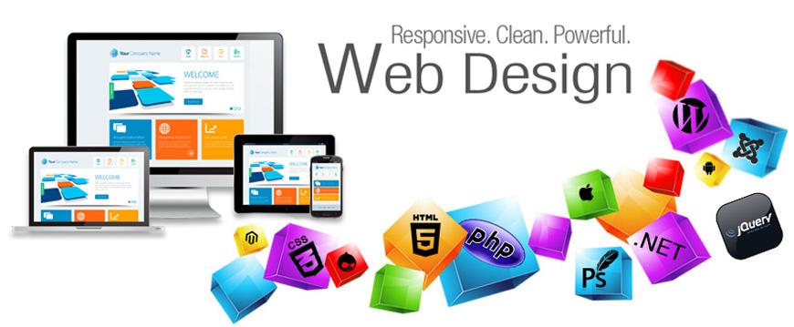 Web Development Minimalism, HD Computer, 4k Wallpapers ... |Web Design And Development Hd Images
