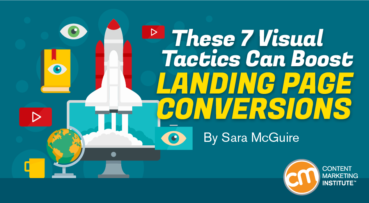 These 7 Visual Tactics Can Boost Landing Page Conversions