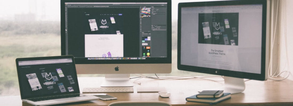 How to Manage a Large-Scale WordPress Site (5 Best Practices)